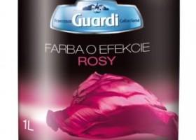 Francesco Guardi Collezione – nowe opakowania