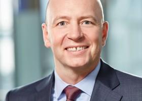 Nowy prezes BASF Coatings