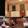 II Ogólnopolski Kongres Niskiej Emisji z Farbami Kabe