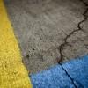 Kanada znalazła odporną farbę drogową