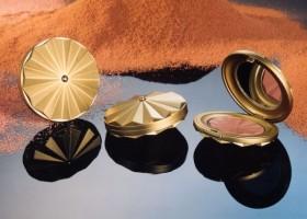 Carrafont – powiew luksusu z lakierami Spies Hecker
