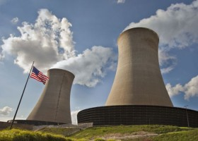 Powłoka MIT, która będzie chronić reaktory jądrowe