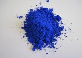 YInMn-Blue – pierwszy od 200 lat nowo odkryty kolor
