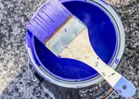 Farby dekoracyjne do 2021 – raport MarketsandMarkets