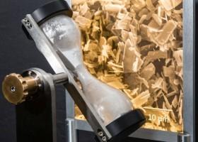 Płatki z fosforanu cynku – nowa broń w walce z korozją