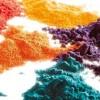 BASF zwiększa ceny pigmentów