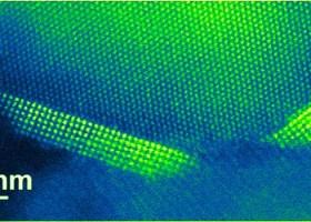 ECHA publikuje nowe aneksy o nanomateriałach