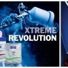 Produkty Standox przyspieszą przygotowanie podłoża