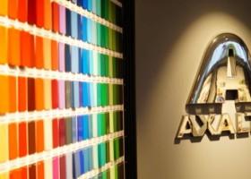 Colour Experience Room w Łodzi – pierwszy w Polsce!