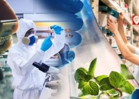 Platforma EUON – nanomateriały w Unii Europejskiej