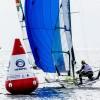 Hempel Sailing World Championships już za rok