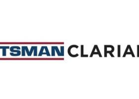 Clariant i Huntsman planują najbliższe miesiące