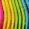 Plastyfikatory do roku 2024 – raport Ceresany