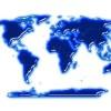 Rynek farb do 2021 – Kusumgar, Nerlfi & Growney