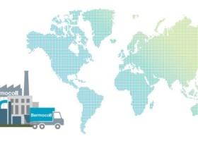 AkzoNobel planuje budowę fabryki EHEC