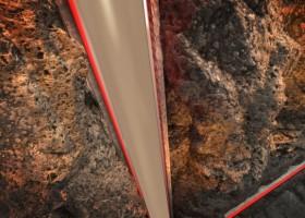 Nap-Gard 7-0015 – nowa farba Axalty na rurociągi