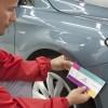 Fast Repair – czym jest i jak ją stosować?