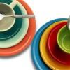 Ferro rusza na podbój branży ceramicznej