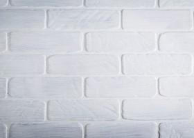 Pięć faktów o rynku bieli tytanowej