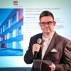Pierwszy zakład produkcyjny IGP w Polsce