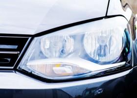 Pięć faktów o rynku lakierów samochodowych