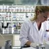 Innowacje w polskiej fabryce AkzoNobel