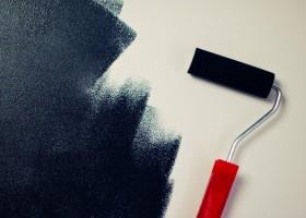 Antyalergiczne farby lateksowe – na jakie parametry zwracać uwagę przy zakupie?