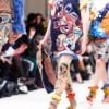 Egzotyczne trendy 2018 – ze świata mody do wnętrz