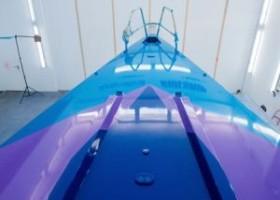 MIXIT – nowy system AkzoNobel dla właścicieli jachtów