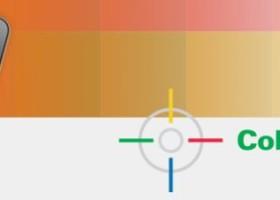 Nowa, piękniejsza aplikacja ColorMobile