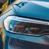 Lakiery i farby samochodowe do 2024 – raport Ceresany