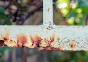 Sole cynku – jak chronią przed korozją?