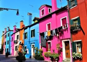 Włoski rynek farb – koniec stagnacji?
