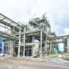 AkzoNobel Specialty Chemicals i Evonik łączą siły