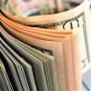 BASF podniósł ceny pigmentów