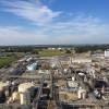 BASF zwiększa produkcję MDI