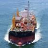 Nowa farba Hempel na jednostki przewożące ropę