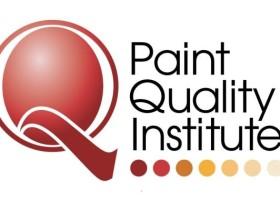 Paint Quality Institute kończy działalność