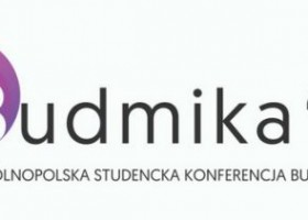 Sika partnerem studenckiej konferencji Budmika 2018