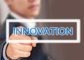 HMG Paints wśród 100 innowacyjnych firm