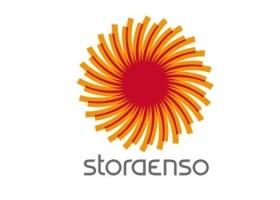 Lignina Stora Enso alternatywą dla fenolu