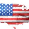 Amerykański rynek farb do 2020 – raport ACA