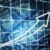 Ceny surowców – co się dzieje?