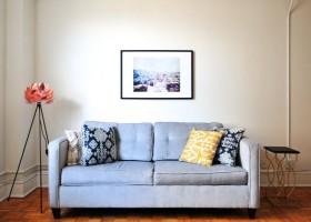 5 najczęstszych błędów w dekorowaniu wnętrz