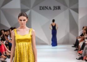Moda podpowiada, jak być o krok przed konkurencją