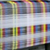 Tusze drukarskie do roku 2024 – raport Ceresany