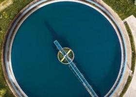 Nowy produkt BASF chroni oczyszczalnie ścieków