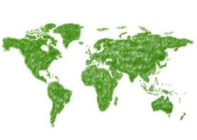 """""""Zielone"""" rozpuszczalniki – mają szansę na rynku farb?"""