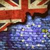 W pół drogi do Brexitu