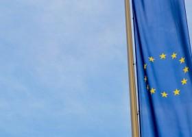 Multichem z dotacją Unii Europejskiej